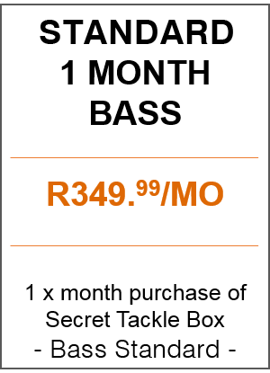 Bass-Box-Standard-1-month-1