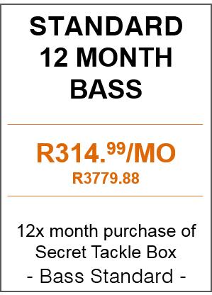 Bass-Box-Standard-12-month
